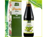 NONI Suc Natural 100% Bio 330ml