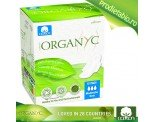 Absorbante speciale pt. ZI Organic 10bc.