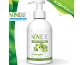 SAPUN cu Ingrediente Naturale (17)